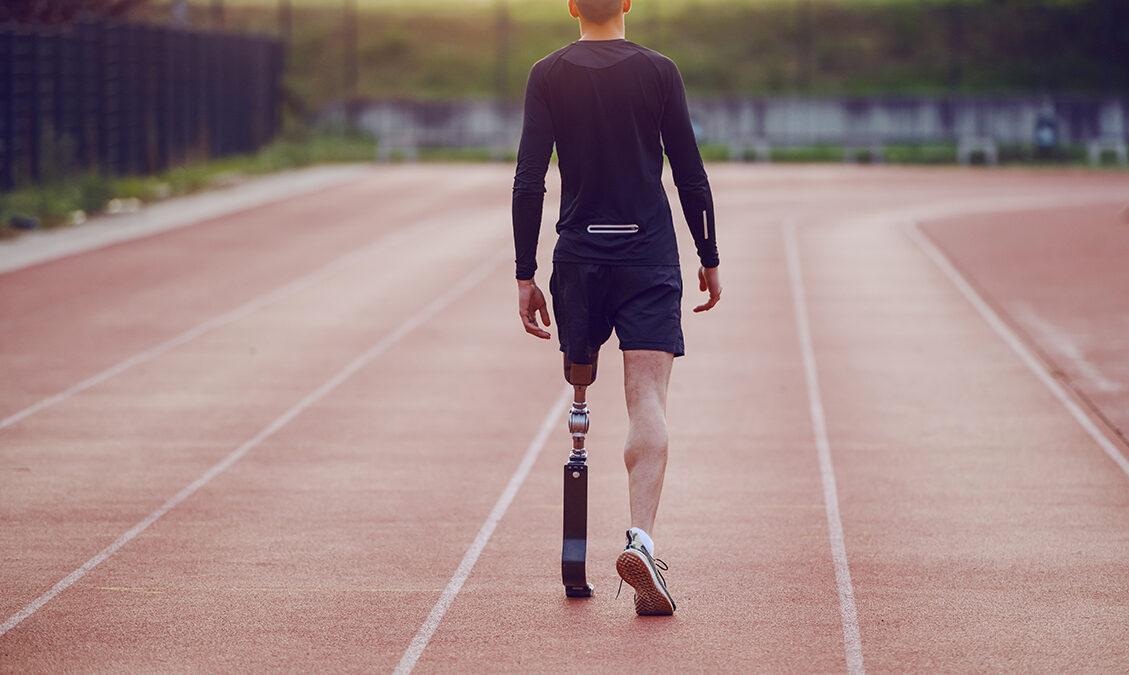 protesis-ortesis-como-completar-tu-movilidad