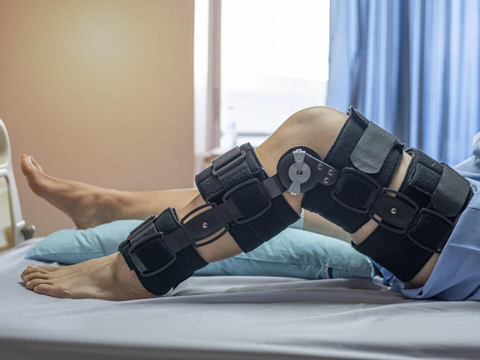 cuidado-protesis-2-ok