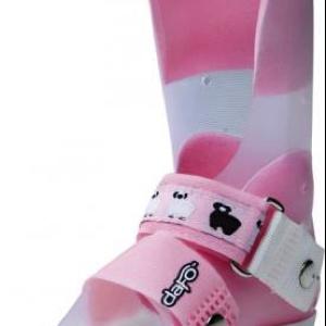 DAFO 3 (Tobillo y pie)