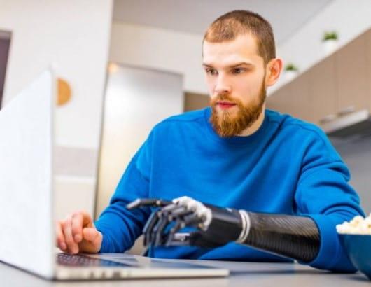 ortopedia online