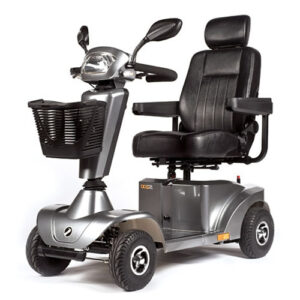 SCOOTER S400