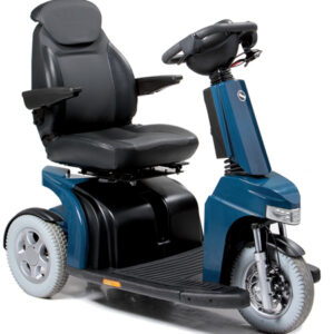 Scooter Elite 2 plus
